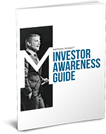 investor-awareness-mm