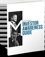 investor-awareness-mm