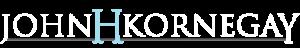 Kornegay+logo+